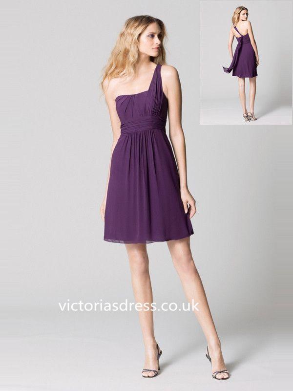 103 best Bridesmaid Dresses images on Pinterest | Vestidos de dama ...
