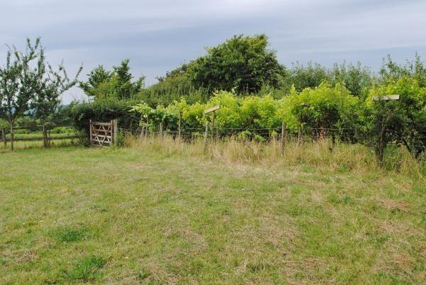 Detached house for sale  - 6 bedrooms in Redland Lane, Bishop Sutton, Bristol BS39 - 29082714