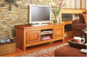 Furniture – Outdoor Furniture, Office Furniture, Lighting | Harvey Norman New Zealand