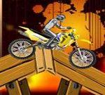 Bike Freak: http://www.1cargames.net/bike-games/bike-freak/ #bike #bikegames