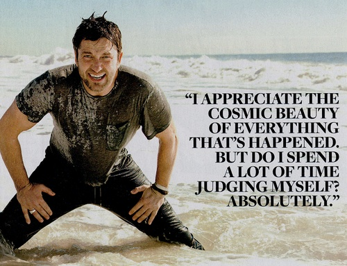 Gerald Butler // quotes // honesty | Quotes | Pinterest ... Gerard Butler Quotes