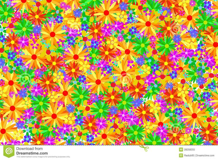 images  hippy party  pinterest volkswagen buses  tissue paper flowers