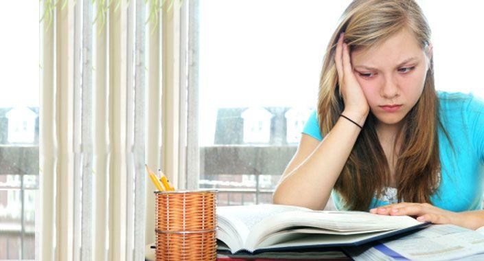 dyslexia a learning disorder essay