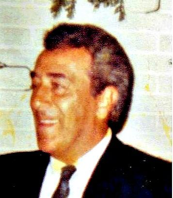 Peter C. Monteleone (Born on 08-18-26 Died On 07-15-91) was a New York mobster in the Bonanno Crime Family. Born in Manhattan, NY, Peter was raised in the lower east side Knickerbocker Village private housing development into a poor family. From a very young age Pete was stealing from the push carts and hanging out with very well known criminals such as Carmine Galante,Gerard Chilli,Angelo Presenzano and Benjamin Ruggiero. When Peter was 18 Years old he was drafted into WWII and was shot…