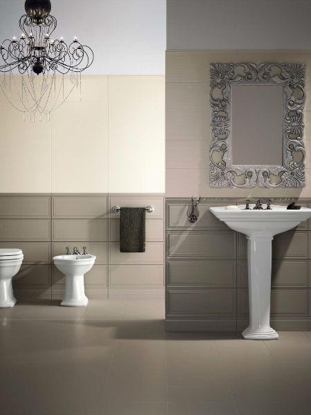 bathroom ideasd design london floor and wall tiles supplier complete renovation11 Bathroom Renovation