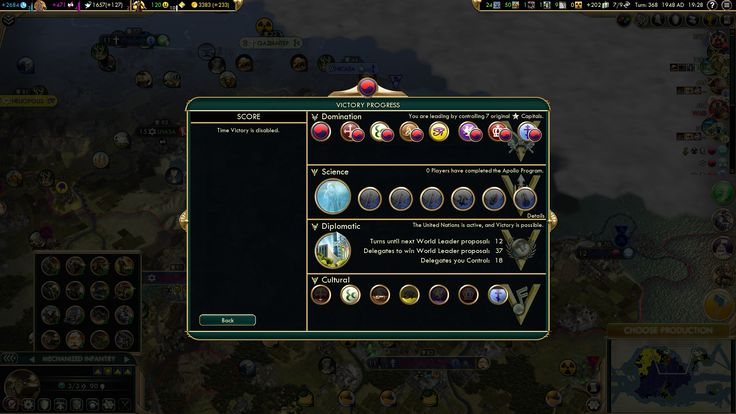 That took a while to notice Ramesses #CivilizationBeyondEarth #gaming #Civilization #games #world #steam #SidMeier #RTS