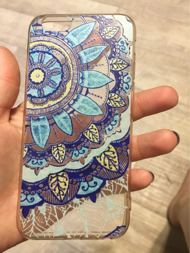 Gorgeous Colorful Mandala Case For iPhone mandala phone case, mandala iPhone 6 case, mandala iPhone case, mandala iPhone 6s case, henna phone case, cute iPhone 7 cases, iPhone 7 phone cases, mandala iPhone 7 case, iPhone 6 phone cases, custom iPhone 7 case, custom iPhone cases, mandala iPhone 5 case,  mandala iPhone 6 plus case, white mandala phone case, mandala case, mandala phone cover, iPhone cases, original iPhone cases, best iPhone cases, phone cases for iPhone 5s