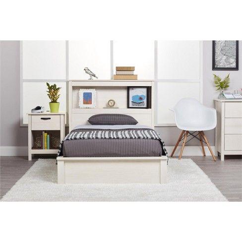 Sullivan Platform Bed Frame Room Joy Platform Bed Frame Twin Bed Frame Platform Bed Frame Full