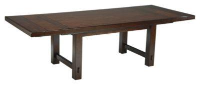 Ashley | Tables | Ashley Furniture Canada