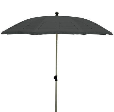 Prezzi e Sconti: #Bicchiere duo / set da 2 bicchieri a doppia  ad Euro 330.00 in #Sywawa #Outdoor ombrelloni ombrellone
