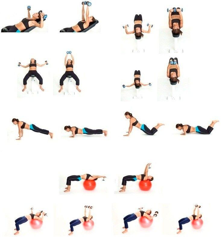 breast increase exercises jpg 1500x1000