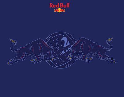 """Check out new work on my @Behance portfolio: """"Red Bull Sneaker Art, 2016"""" http://be.net/gallery/48102993/Red-Bull-Sneaker-Art-2016"""