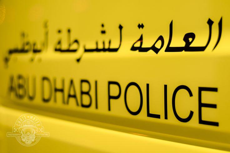 Abu Dhabi Police - Firefighting Department  #Feuerwehr #Abu #Dhabi #Feuerwehrmann #Police #Feuerwache #gruppenführer #Polizei #Ausland #Beruf #Brandbekämpfung #FwDV #Atemschutz #Blog #Auslandsreport #Emirate #Dubai #Golf #Scheich #Öl #Fahrzeug #Helm #Nomex #Bad #Homurg #Berufsfeuerwehr #Dräger #Rosenbauer #AWG #Hohlstrahlrohr #Flash #over #Backdraft #Feuer #Wasser #löschen #Schaum #Drehleiter
