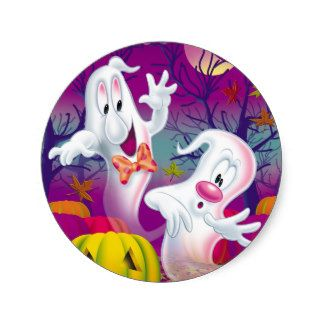 Halloween paradise: Collections | Zazzle.com Store