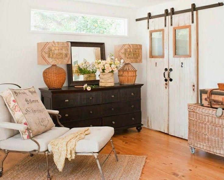Wohnzimmer Gestalten Moderne Ideen In 4 Einrichtungsstils Country Style