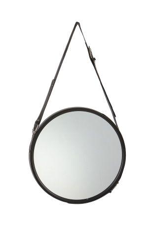 Jotex LOOK spejl - Ellos Home