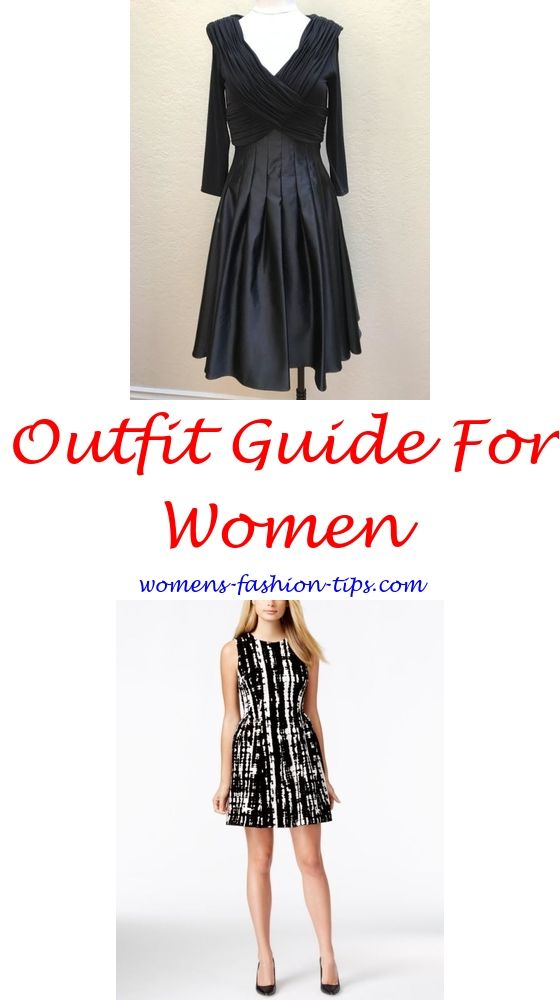 baroque women fashion - fashion in the 1940s for women.fashion from the 1960s for women casual outfit women party outfit for women 7277310160