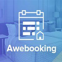 Awebooking
