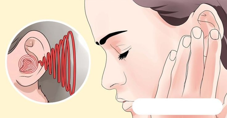 Pískání v uších je velmi častý zdravotní problém, trápí téměř každého pátého člověka. Těchto 5 přírodních způsobů vám pomůže se ho zbavit.