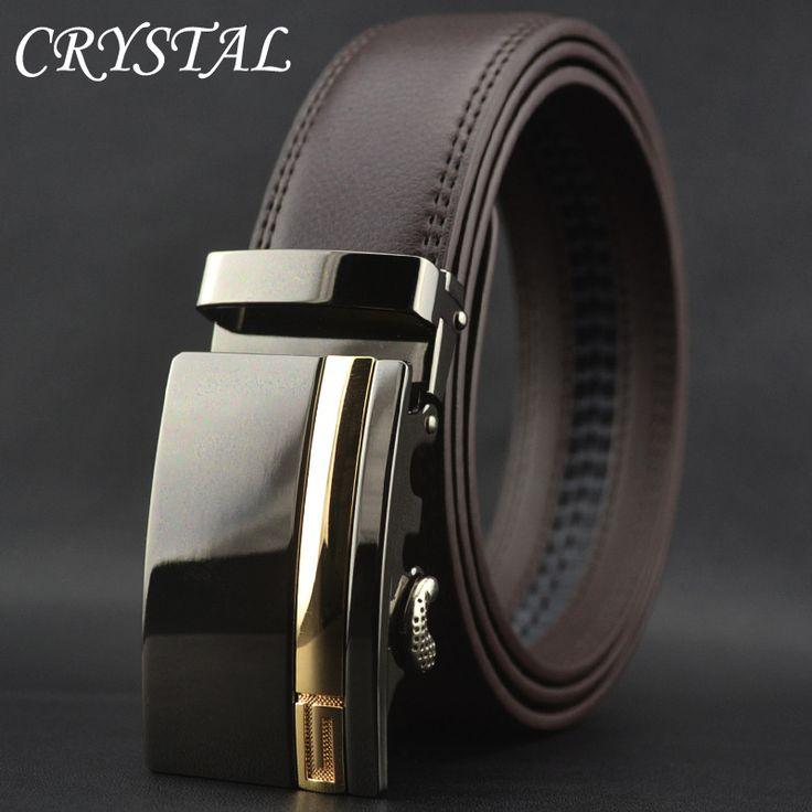 Belt Ceinture Homme Luxury Designer Belts Men High Quality Fashion Cinto Ceintures Letter Automatic Bucle Kemerler Solid Belt
