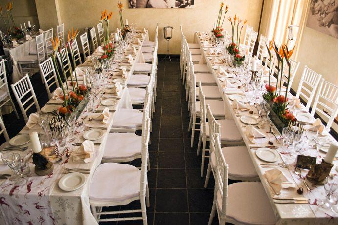 Traditional Wedding Decor Kzn : Traditional decor weddings themed art