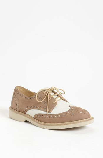 Halogen® 'Lindy' Oxford available at #Nordstrom