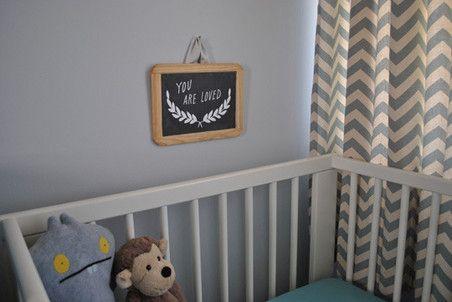 Что нужно учесть при проектировании детской комнаты Екатеринбург