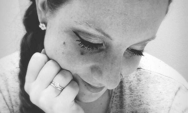 The Postpartum Symptom That's Ruining My Life