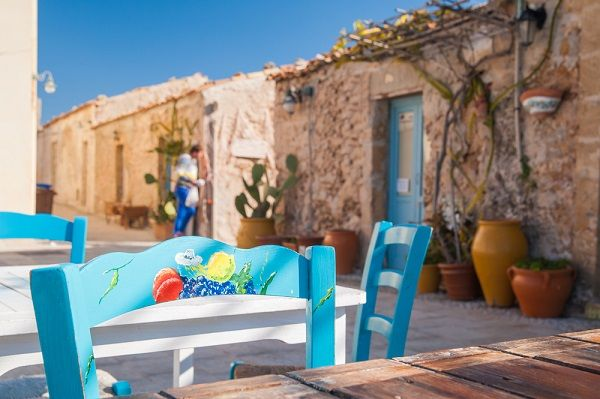 Marzamemi-Sicilie (14) #marzamemi #sicilia #sicily
