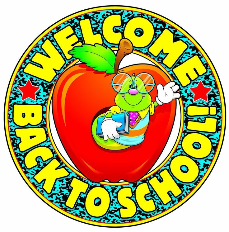 205 best school bulletin board images on pinterest school bulletin rh pinterest com