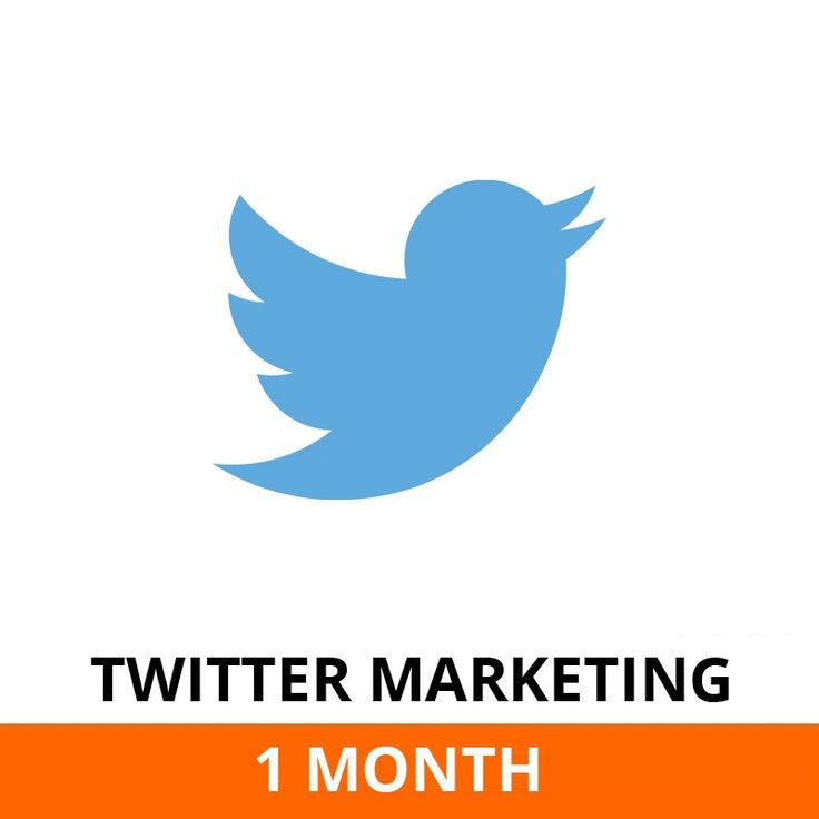 Online marketing package for business Twitter account - for more info click here >  http://turanshop.co.uk/services/52314-sales-marketing-package-twitter.html?  #twitter #socialmedia #onlinemarketing