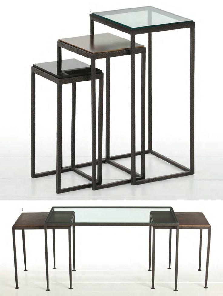 столы матрешки