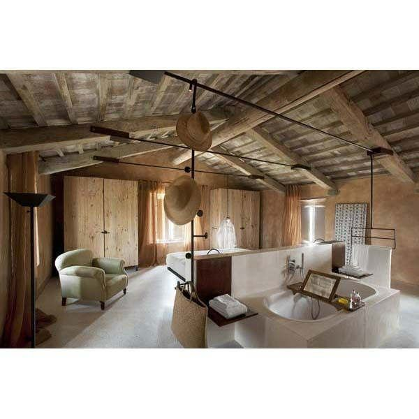 15 Rustic Bedroom Designs: 1000+ Ideas About Rustic Bedroom Decorations On Pinterest