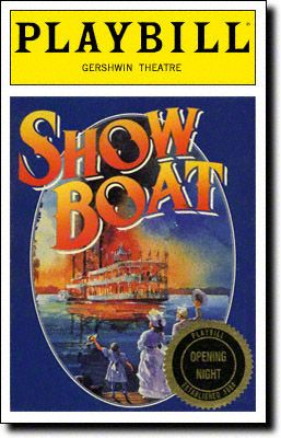 29 Best Images About Playbill S On Pinterest Nyc
