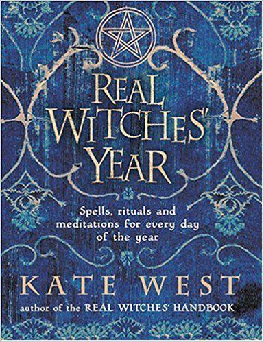 die besten 17 ideen zu real witches auf pinterest | hexen, magie