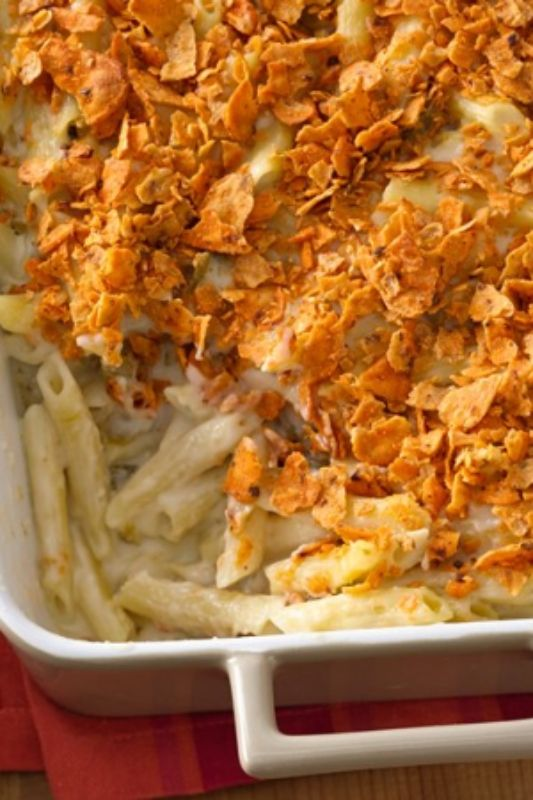 108 best comfort food recipes images on pinterest comfort food mac and cheese with some kick forumfinder Images