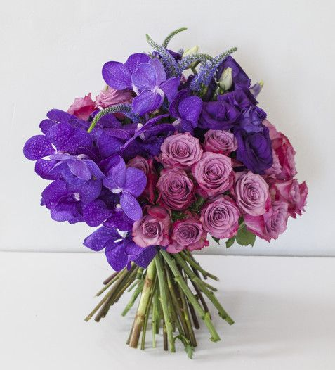 BUY NOW | Sorrento Bouquet | Sorrento Events Online Shop