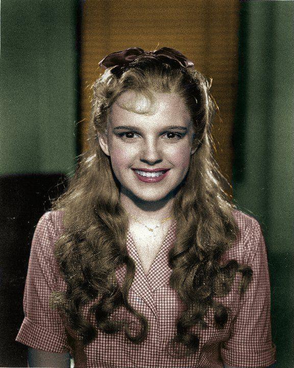 17 Best Images About Actors-Female On Pinterest