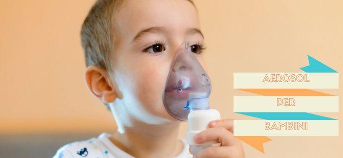 Buooongiorno genitori! Il weekend inizia ma i malanni di stagione minacciano di disturbare il meritato riposo? La soluzione è l'AEROSOL e oggi sul nostro blog vi parliamo di modelli in commercio e prezzi in un post nebulizzante. http://ndgz.it/aerosol-per-bambini Leggetene tutti! Scoprirete cose che voi umani.. Tipo l'aerosol portatile. Non ci credete?  #aerosol #inverno #bambini #malanni #salute