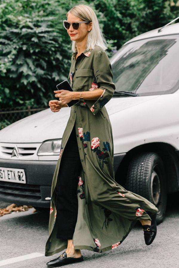 maxi kimon