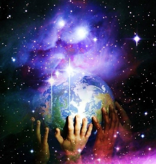 """"""" The current rate of vibration on the planet has increased to magnitudes never before experienced in human form. This level of energy is pushing to the surface each and every weakness that exists both within the individual and collective experience."""" – The Pleiadian High Council . . . fr. Lauren Gorgo's blog  @ spiritlibrary.com  . . . Oct. 19, 2010:"""