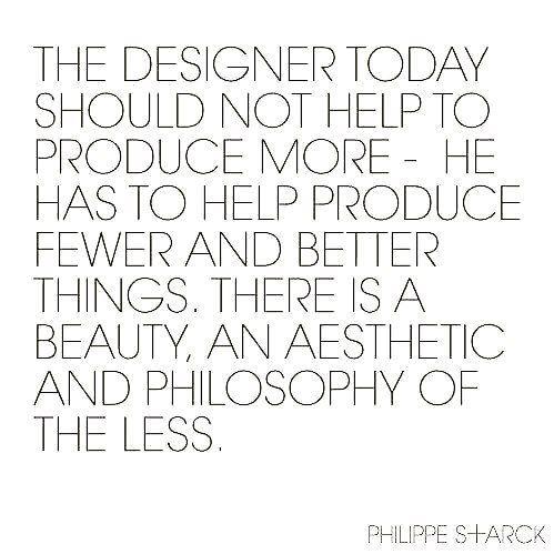 Love this and this mindest! ❤✨ #goals #designer #fashion #thefuturestartswithyou #fashiondesign #minimalist #mindset #designforthefuture #sustainability #lovetheearth #loveyourself #loveyoursurroundings #rainandmoonwater #hippiesoul #spiritualsoul #bohovibe #gypsy