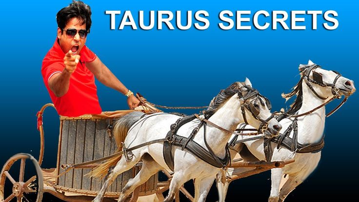Rohini Nakshatra (Vedic Astrology) Taurus Secrets Ep. 4