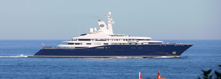 Mega Yachts for Sale | world super yacht awards june 22 2009 by yacht news