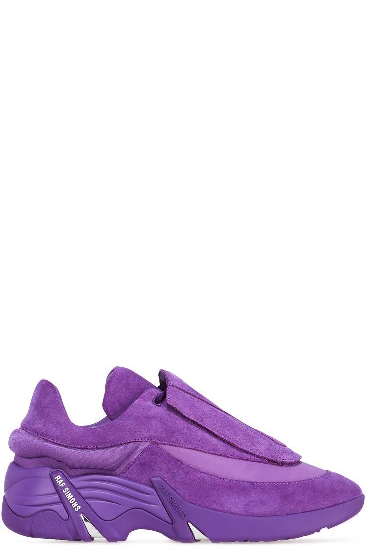 Pin on Unisex Footwear