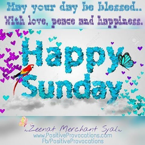 May Your Day Be Blessed Happy Sunday...Thanks M., that is so Awesome! What beauty in it too. x