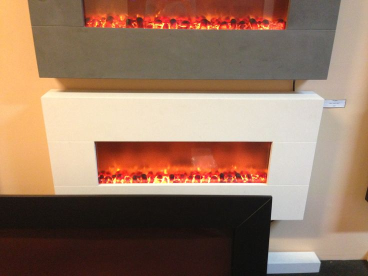 62 best small fireplaces images on pinterest electric