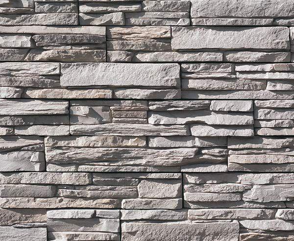 Rivestimento in pietra ricostruita Biopietra Tradition   Carsica