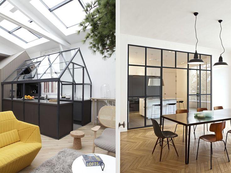 70 best Verrières images on Pinterest Home ideas, Arquitetura and