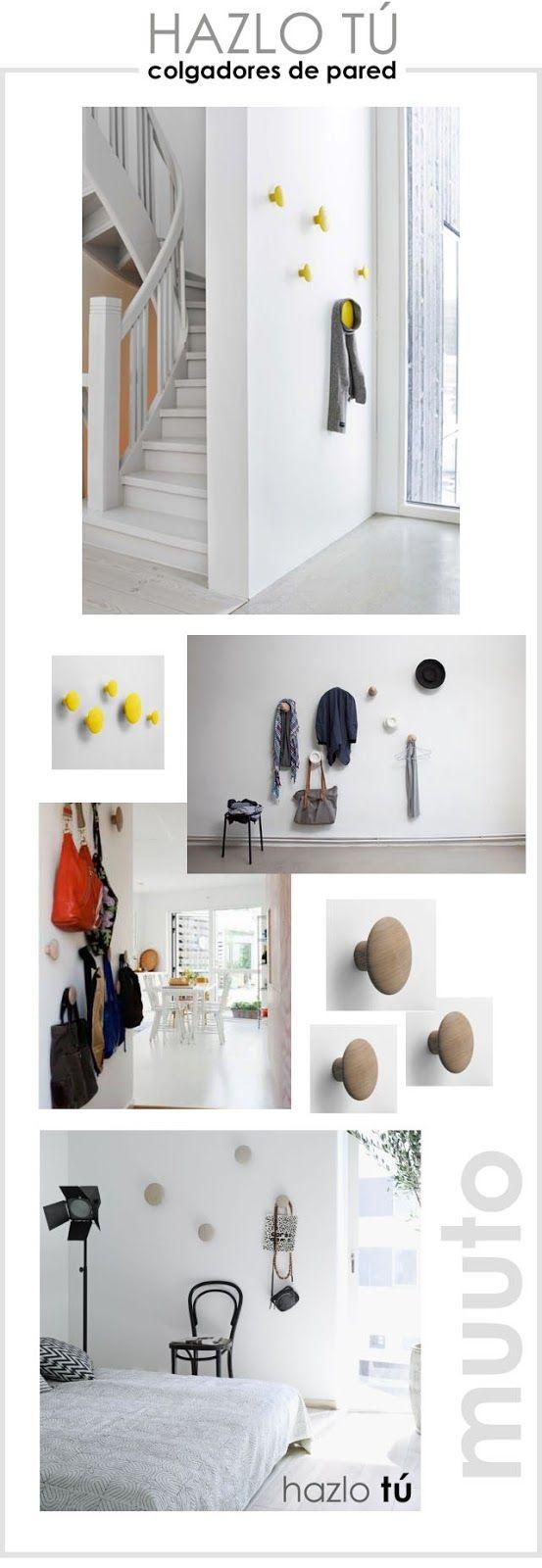 M s de 25 ideas incre bles sobre ganchos para llaves en for Ganchos adhesivos para pared